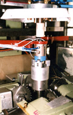 Automatic Assembly Machines - Automatic Assembly Machines Manufacturers